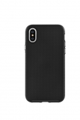 Чехол для смартфона Devia KimKong Series Case for iPhone Xr Black