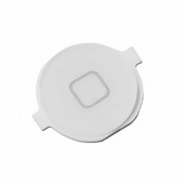 Кнопка Home (Home button) iPhone 5  Black/White