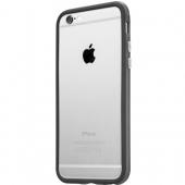 Бампер Laut Loopie for iPhone 6/6S