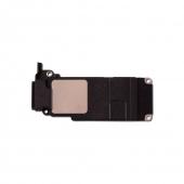 Полифонический динамик (Buzzer) iPhone 8 Plus
