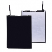 LCD iPad Air (екран)