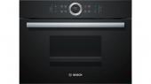 Духовка электрическая Bosch CDG634BB1