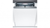 Посудомоечная машина Bosch SMV68TX04E