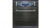 Посудомоечная машина Siemens SN658X02ME