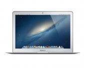 Б/У Apple MacBook Air MD761 (2014)