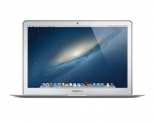 Б/У Apple MacBook Air MD761 (2014)