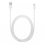 Apple Lightning to USB Cable (MD818)
