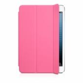Apple Smart Cover for iPad Mini