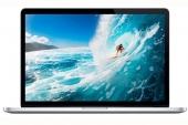 Б/У Apple MacBook Pro 13 Retina ME864 2013