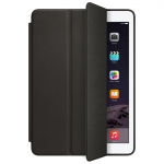 Apple Smart Case for iPad Air 2 (HC)