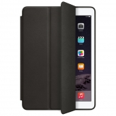Apple Smart Case for iPad Air 2 (HC)