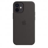 Apple Silicone Case for iPhone 12 Mini (HC)