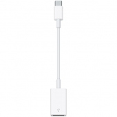 Переходник Apple USB-C to USB Adapter (MJ1M2)