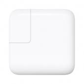 Apple 29W MagSafe Power Adapter for MacBook 12 (MJ262)