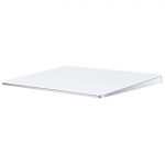 Apple Magic Trackpad 2 (MJ2R2)