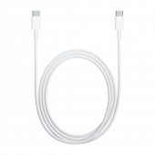 Apple USB-C Charge Cable 2m (MLL82 / MJWT2)