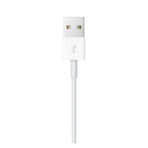 Кабель Apple Watch Magnetic Charging Cable 1m (MKLG2)