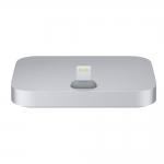 Док-станция Apple iPhone Lightning Dock