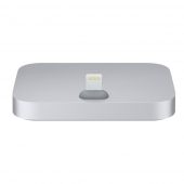 Док-станция Apple iPhone Lightning Dock