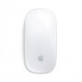 Б/У Apple Magic Mouse 2 (MLA02)