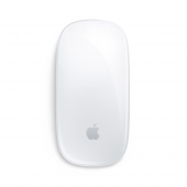 Б/У Apple Magic Mouse 2 (MLA02)