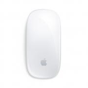 Apple Magic Mouse 2 (MLA02) - Акция