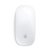 Apple Magic Mouse 2 (MLA02)
