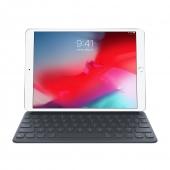 Чехол-клавиатура Apple Smart Keyboard Folio for iPad 9th Generation/iPad Pro 10.5/Air 2019/ iPad 10.2 MPTL2/MX3L2