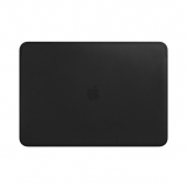 Apple Leather Sleeve for 15-inch MacBook Pro