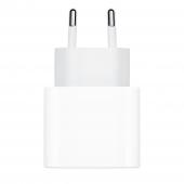 Блок питания Apple 18W USB-C Power Adapter (HC)