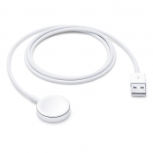 Кабель Apple Watch Magnetic Charging Cable 1m (HC)