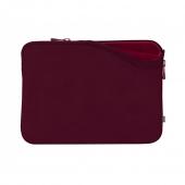 "MW Seasons Sleeve Case for MacBook Pro 13""/MacBook Air 13"" Retina, Wine (MW-410111)"