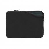 "MW Seasons Sleeve Case for MacBook Pro 13""/MacBook Air 13"" Retina, Grey (MW-410114)"