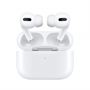 Б/У Apple AirPods Pro (MWP22)