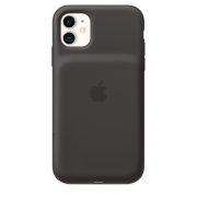 Apple Smart Battery Case for iPhone 11