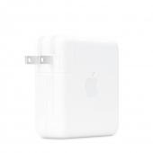 Apple USB-C 96w Power Adapter (MX0J2AM/A)