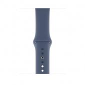 Ремешок Apple Sport Band for Apple Watch 44mm