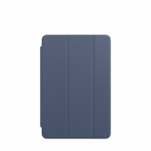 Чехол для Apple Smart Cover for iPad Mini