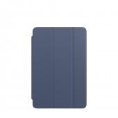 Чехол для Apple Smart Cover for iPad Mini