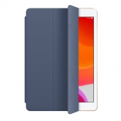 Чехол Apple Smart Cover для iPad (7th generation) and iPad Air (3rd generation)