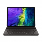 Чехол-клавиатура Apple Smart Keyboard Folio (2nd gen) для iPad Pro 11 MXNK2