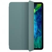 Apple Smart Folio for iPad Pro 11 2nd gen 2020