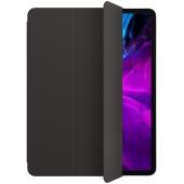 Apple Smart Folio for iPad Pro 12,9 4th gen 2020