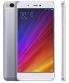 Xiaomi Mi5s 4/128