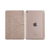 Чехол Momax Flip Cover for iPad Mini