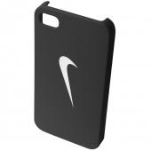 Чехол-Накладка Nike Graphic Hard Case iPhone 4/4S