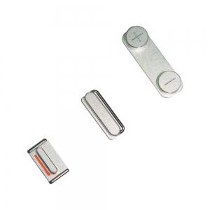 Набор внешних кнопок для iPhone 5S