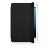 New Case Smart Cover Magnetic Ultra-Thin  for iPad mini