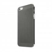 New Case Ultra Thin Aluminum Perforated Hard Case for iPhone 5/5S