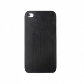 New Case Ultra Thin Aluminum Hard Case for iPhone 5/5S